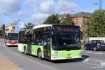 Tide Bus 8099
