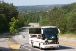 Ans Bussen 30