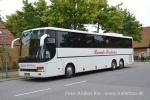 Brande Buslinier 017