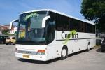 Comfort Tours 6