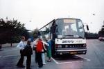 Ditos Turistfart 328