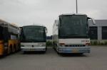 Ditobus 362 og 348