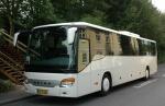 Egons Turist- og Minibusser