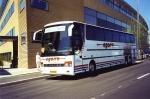 Egons Turist- og Minibusser 62