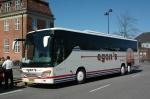 Egons Turist- og Minibusser 123
