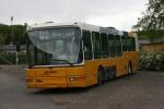 Bussen Trafikkselskap 37