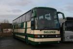Ex. Sallinge Bussen