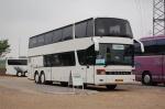 Egons Turist- og Minibusser 169