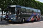 Farre Turistbusser