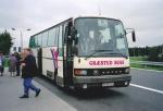 Græsted Busser