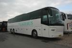 Handybus 8