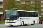Hartmanns Køreskole