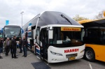 H C Biler 43