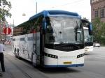 Holger Danske Bustrafik 128
