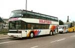Holstebro Turistbusser 20