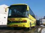 Iversen Busser 11