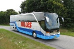 Nilles Busrejser 2