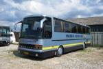 Prebens Minibusser 36