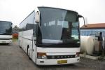 Terndrup Turistbusser 6
