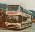 Thinggaard 166