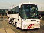 Todbjerg Busser 12