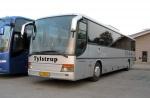 Tylstrup Busser 210