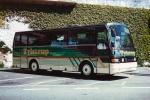 Tylstrup Rutebiler 23