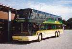 Tylstrup Rutebiler 42