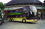 Tylstrup Busser 165