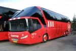 Tylstrup Busser 209