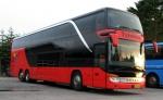 Tylstrup Busser 216