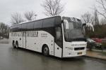 Bur Mini- og Turistbusser