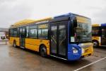 Hjørring Citybus 75