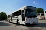 Malling Turistbusser 11