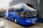 Faarup Rute- og Turistbusser 33