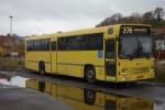 Umove 363