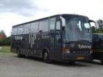Tylstrup Busser 149