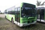 Tide Bus 8090