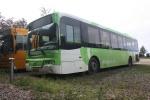 Tide Bus 8074