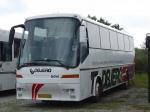 Todbjerg Busser 13