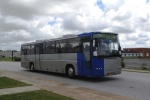 Hjørring Citybus 73