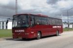 Hjørring Citybus 17