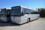 Hjørring Citybus 71