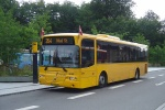De Blaa Omnibusser 4066