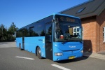 Venø Bussen 21