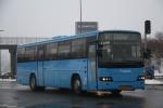 Arriva 2893