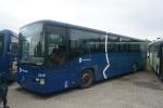 Tide Bus 8549