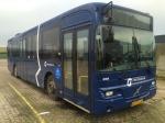 Tide Bus 8088
