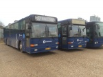 Tide Bus 8880 og 8882