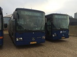 Tide Bus 8866 og 8867